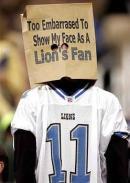 Lions_fan.jpg