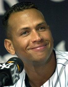 alex-rodriguez-estates-a-rod.jpg