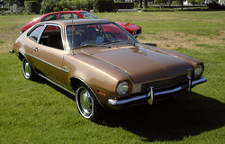 Ford_Pinto.jpg
