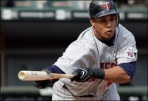 mp_main_wide_CarlosGomez452.jpg