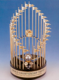 world series trophy.png