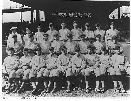 1924_senators.jpg