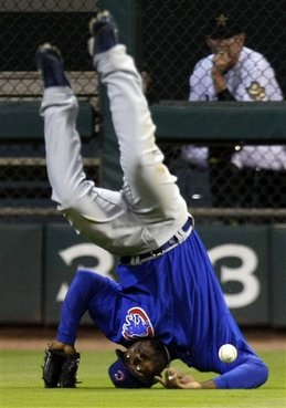 122142_Cubs_Astros_Baseball.jpg