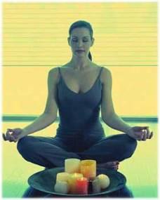 meditationpt.jpg